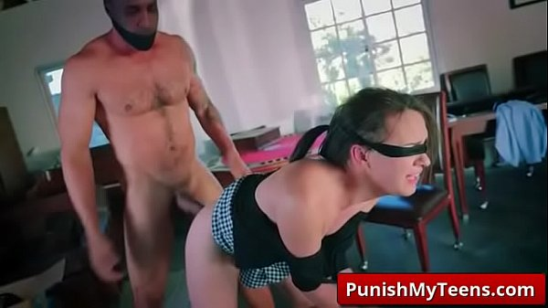 Bdsm, Spank, Whipping