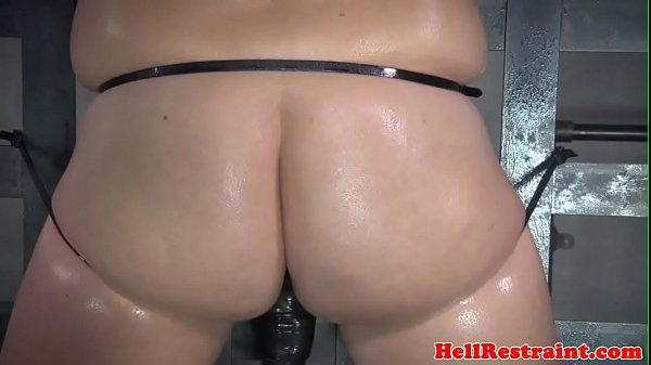 Whipping, Nipples, Sybian