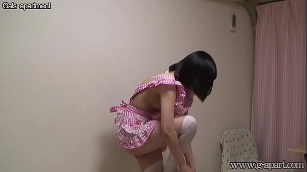 Japanese solo, Japanese girls, Japanese nude