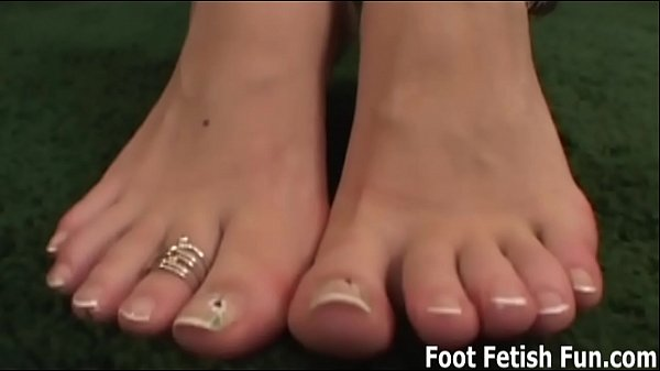 Footjob, Lick foot, Foot worship, Lesbian foot, Lick feet