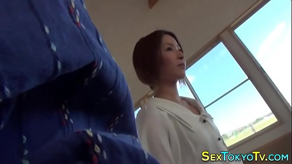 Asian, Japanese outdoor, Japanese bigtits