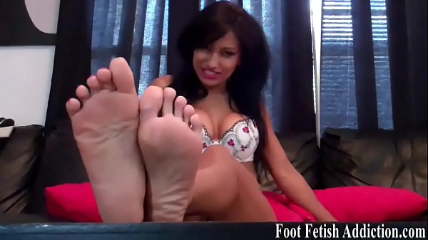 Lick foot, Foot worship, Lesbian foot, Lick feet