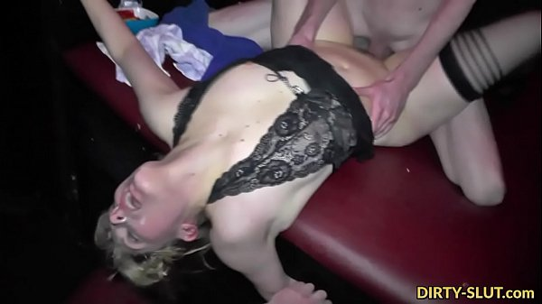 Wife gangbang, Cumshot compilation, Swinger orgy, Gangbang wife, Cuckold gangbang, Swallow compilation