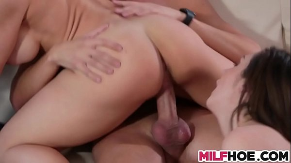 Mum, Cougars, Old mother, Fuck mom