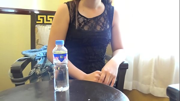 Japanese massage, Thai massage, Japanese creampie, Japan massage, Asian massage, Asia