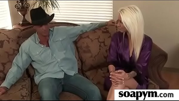 Squirting massage, Squirt massage