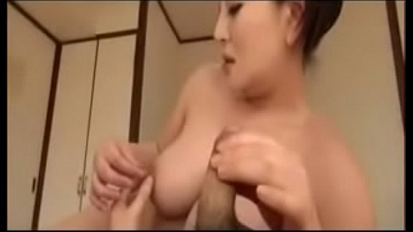 Japanese mature, Japanese mother, Virgin japanese, Japanese young, Japanese virgin, Japanese stepmom