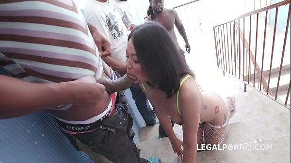 Japanese gangbang, Japanese black, Gangbang japanese, Asian gangbang, Black japanese