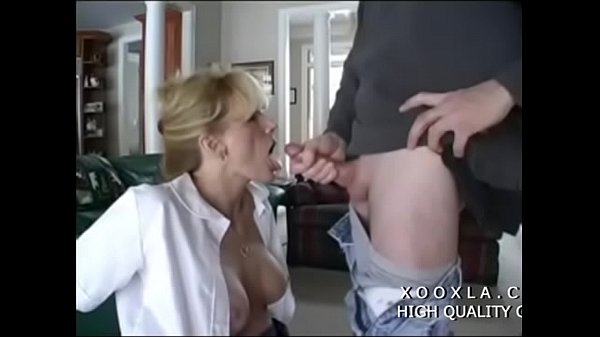 Swallow compilation, Cum compilation