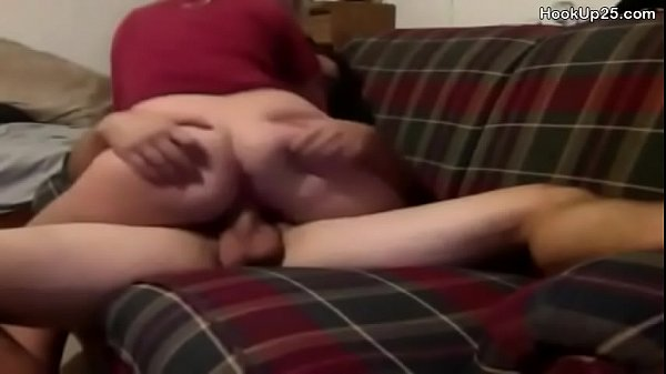 Wife, Wife creampie, Creampie wife