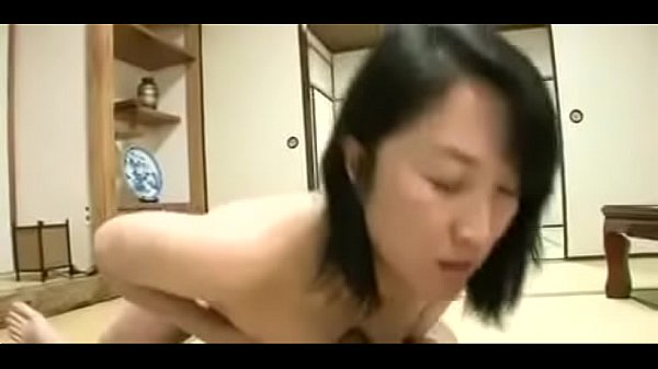 Virgin japanese, Japanese virgin