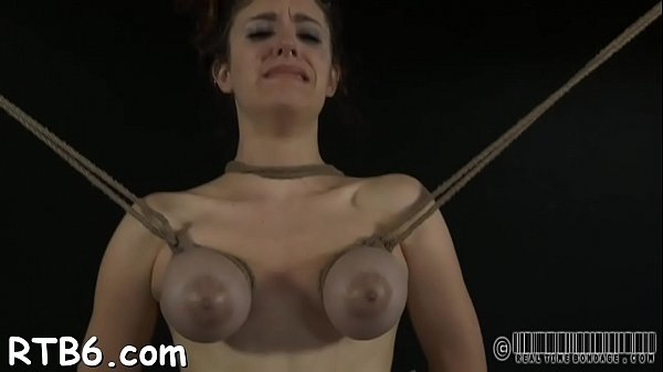 Whipping, Bdsm anal