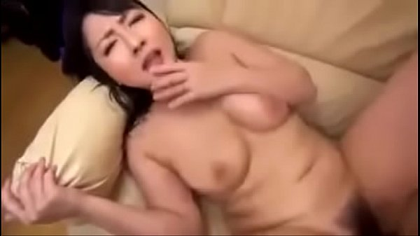 Japan mom, Japanese old, Virgin japanese, Old young fuck, Mom sex, Mom japan