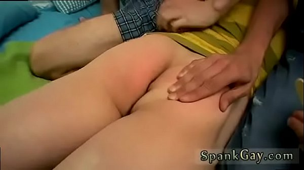Spanked, Spank gay, Boy spank
