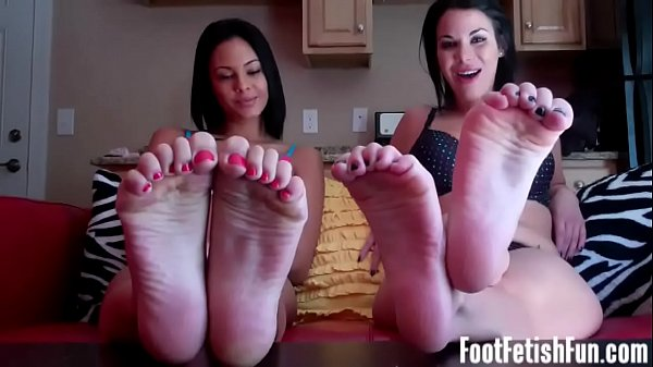 Lick foot, Foot worship, Lick feet, Foot job