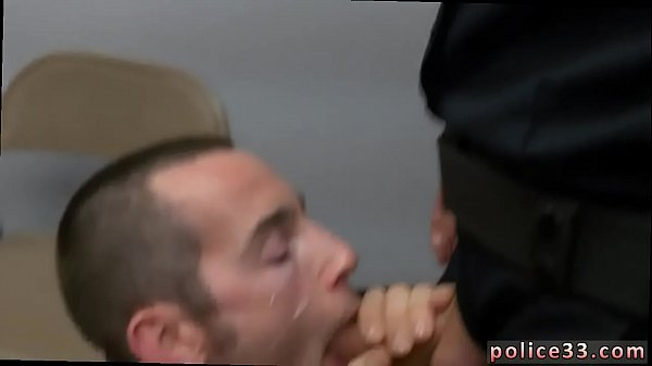 First anal, Daddy gay