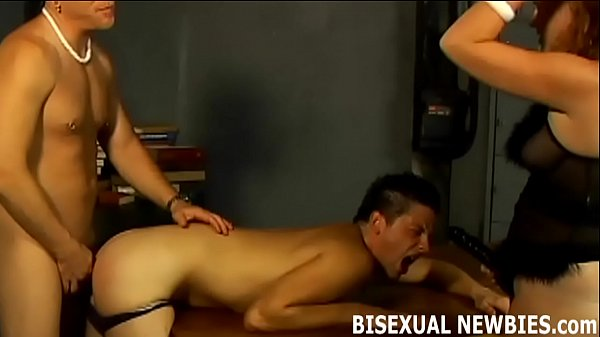 Forced, Force, Bdsm gay