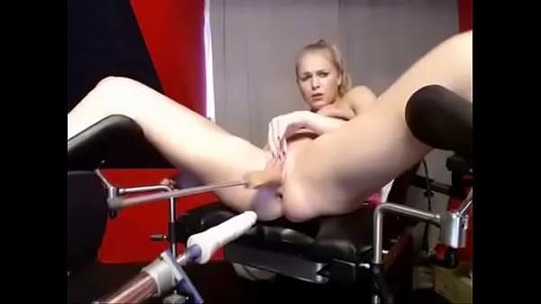 Squirt, Big toy, Machine, Machines, Cry, Asian bdsm