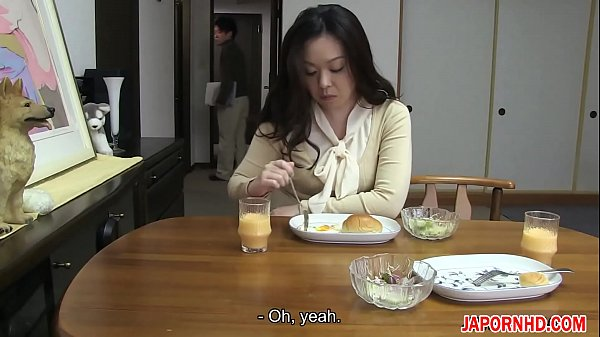 Japan, Subtitled, Mom japan, Japanese moms, English