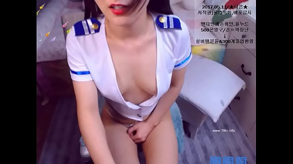 Chinese big, Chinese anal, Chinese girl
