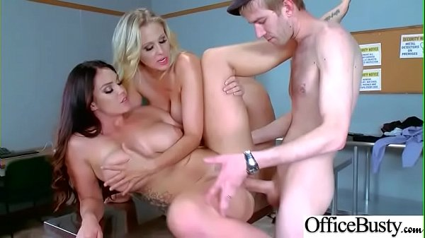 Julia ann, Big, Julia