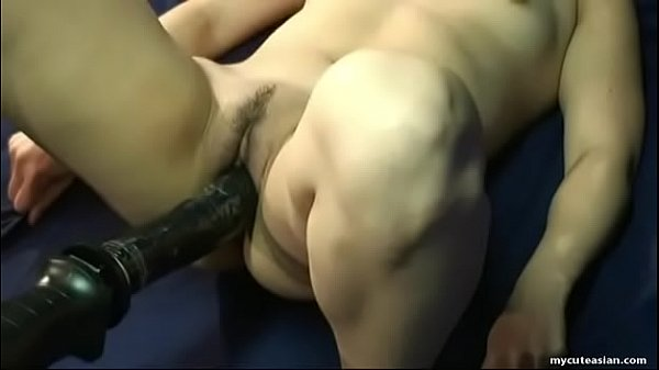 Japanese dildo, Hd japanese, Asian dildo