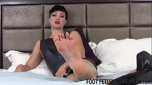 Footjob, Lick foot, Foot worship, Fetish, Lick feet, Foot job