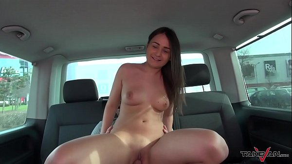 Fake taxi, Taxi, Cheating