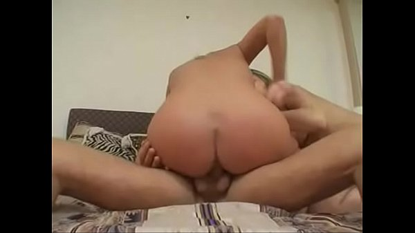 Yoga, Squirting massage, Squirt massage, Asian anal