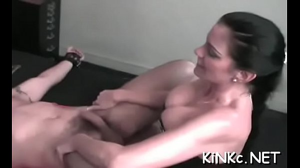Fisting pussy, Spank pussy, Fist pussy
