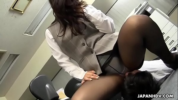 Japanese pantyhose, Japanese office, Japan pantyhose, Asian office, Japan ass, Asian pantyhose