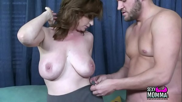 Squirting, Labia, Big mom, Milf young, Big labia