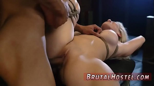 Breast, Fake taxi, Taxi, Bdsm anal