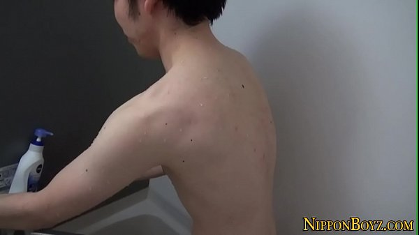 Japanese solo, Japanese gay, Japanese cumshot, Asia, Japanese hd, Gay japanese
