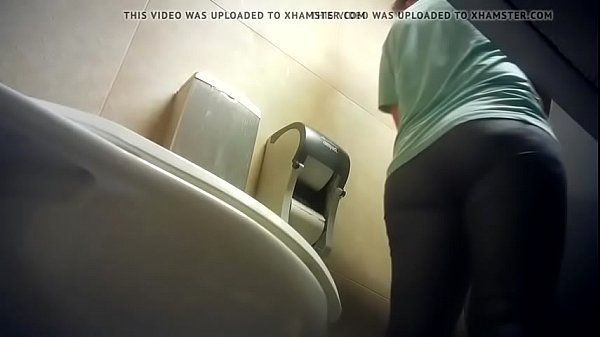 Toilet, Pooping, Piss girl, Toilet cam, Shitting