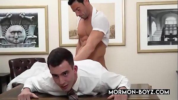 Office sex, Cum times