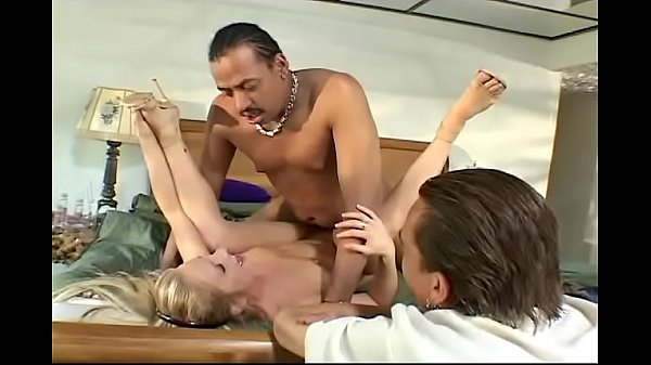 Husband, Wife cuckold