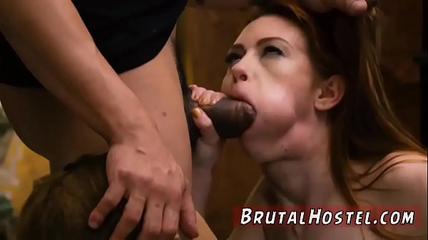 Extreme, Tranny and girl
