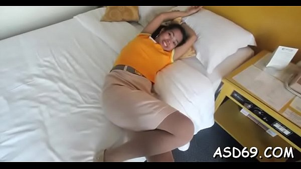 Japan blowjob, Japan porno, Japan blow, Japan ass