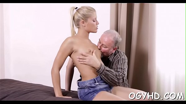 Rough, Lick my pussy