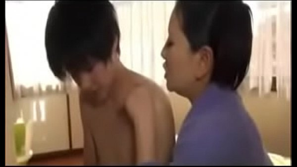 Japanese milf, Japanese mom, Japanese mature, Japanese old, Japanese mother, Japanese virgin