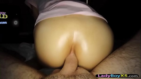 Ladyboy, Asian, Asian shemale