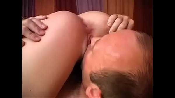 Middle age, Asian massage, Squirt massage