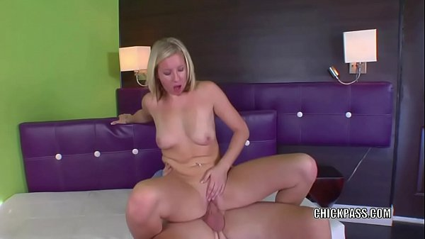 Mom sex, Couple