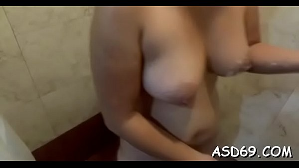 Japanese amateur, Japan porno, Japan girls, Japan blow