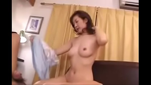 Virgin, Japanese moms, Japanese f