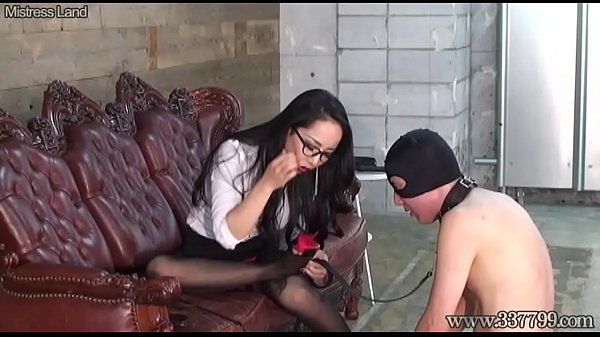 Japanese femdom, Foot, Whip, Lick foot, Japanese foot, Japanese bdsm