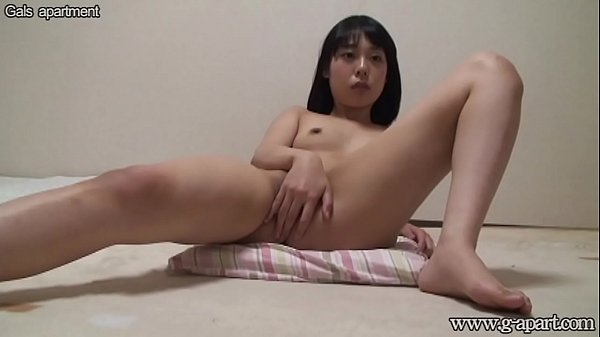 Japanese solo, Gymnast, Asian solo, Japanese nude