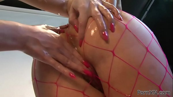 Fisting pussy, Squirting massage, Squirt massage, Lesbian fisting