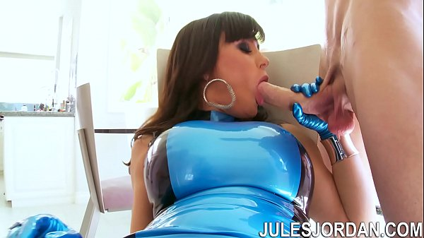 Anne, Lisa ann